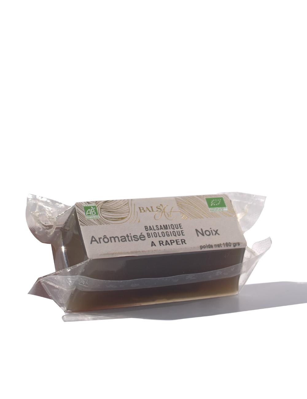 balsamique-raper-noix