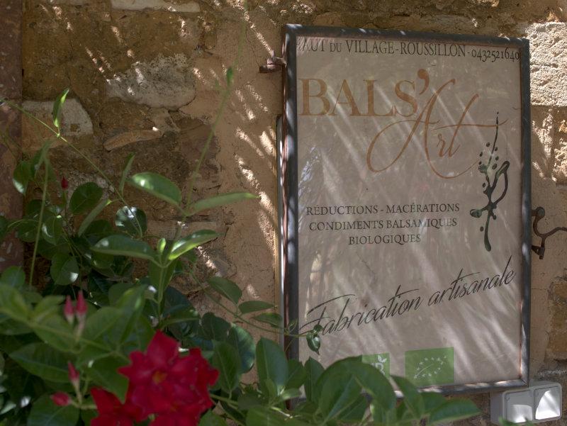 vinaigre-balsamique-artisanal-bio