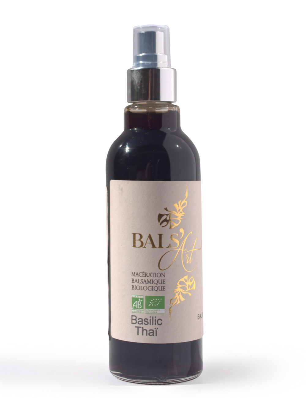 maceration-balsamique-basilic-thai