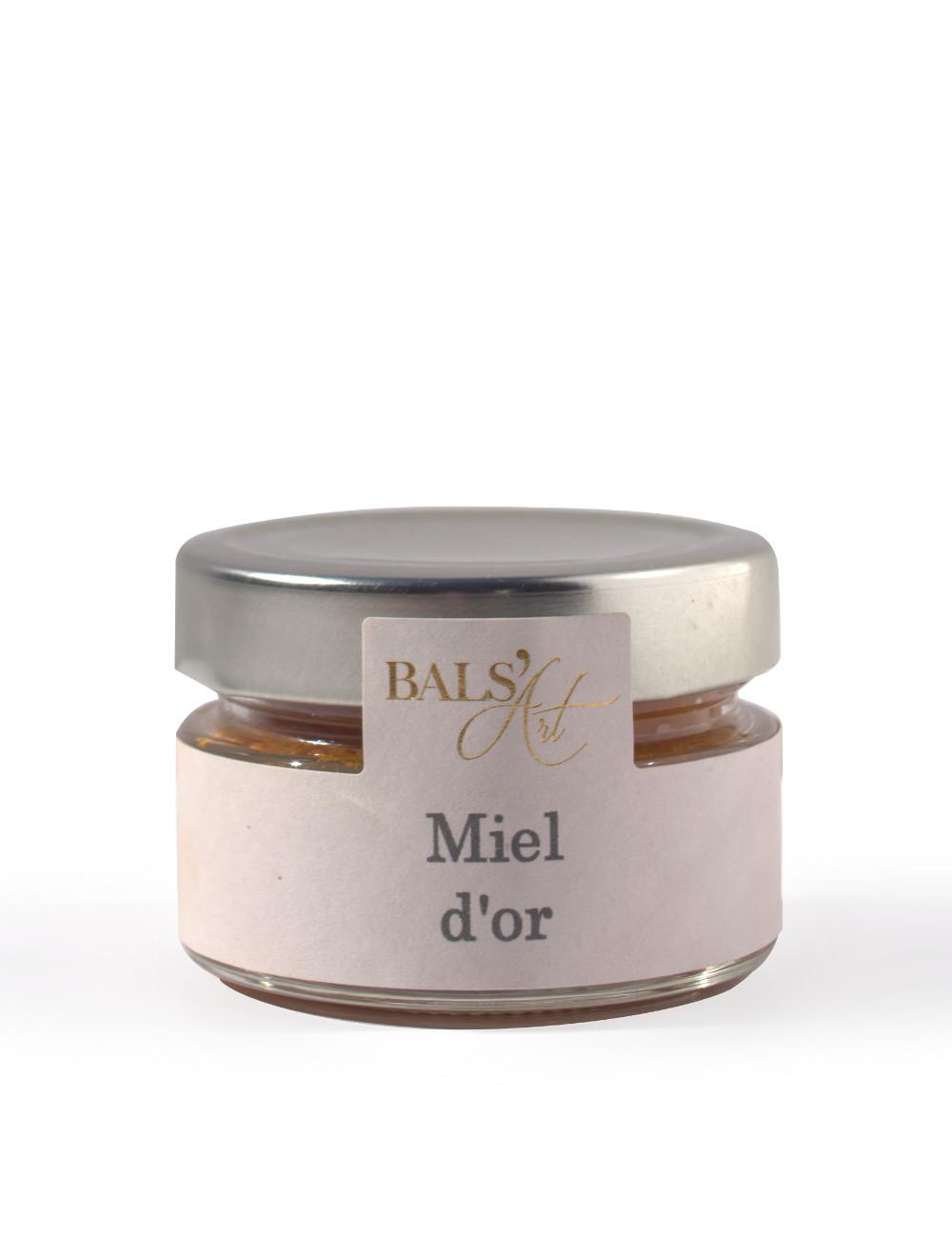 condiment miel-d-or