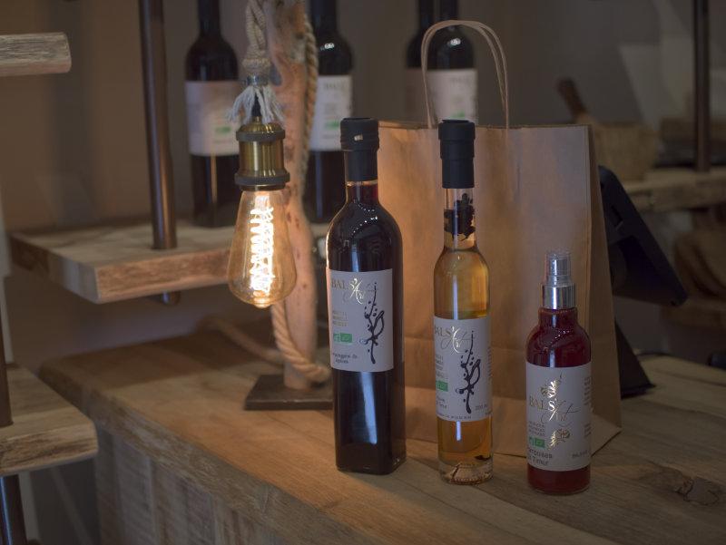 vente-vinaigre-balsamique-biologique